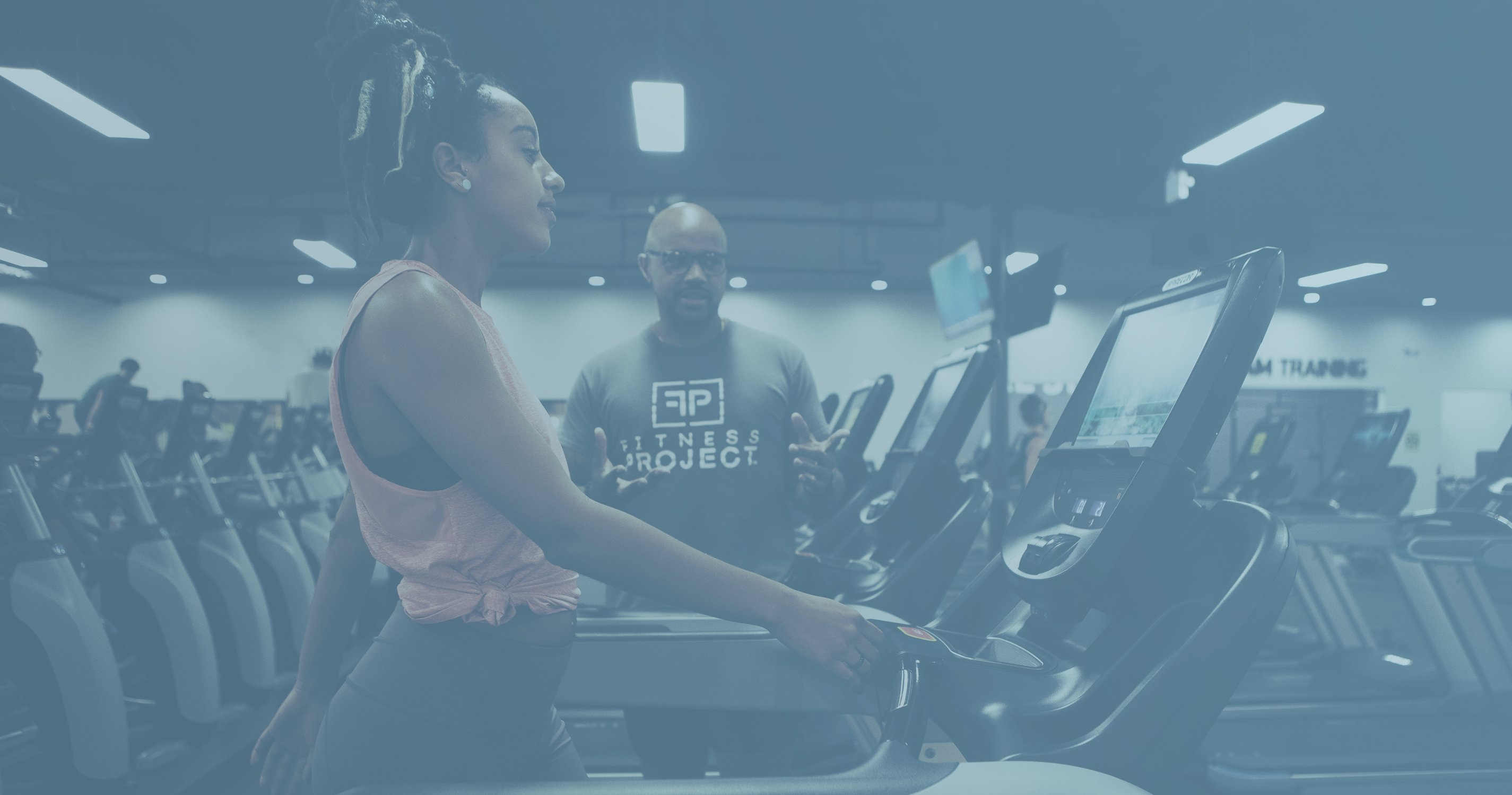 LP-FitnessPurpose